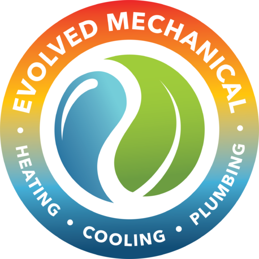 Evolved Mechanical